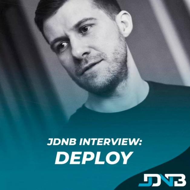 JDNB Interview - Deploy