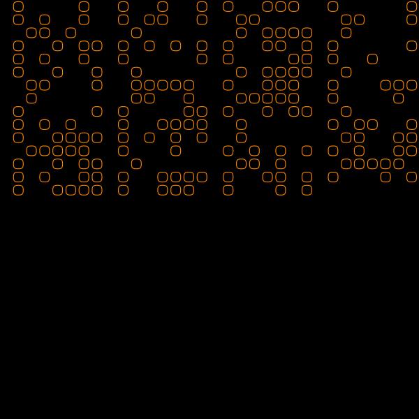 Binary Vol. 15 - KUMARACHI [Critical Music]