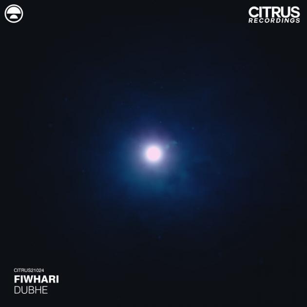 Fiwhari - Dubhe