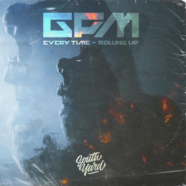 G.P.M - Every Time