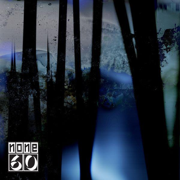 RQ - Bunker / Migration / Rainforest Utopia