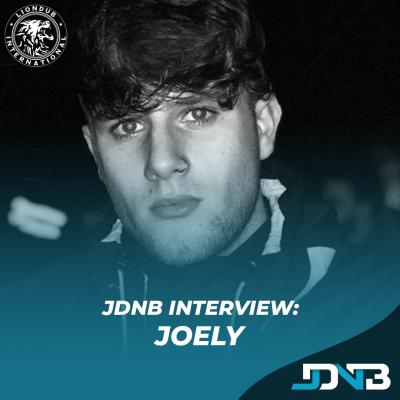 JDNB Interview - Joely