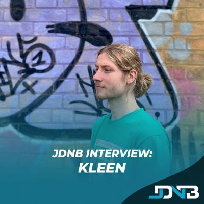 DJ Kleen