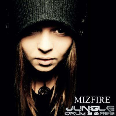 Mizfire