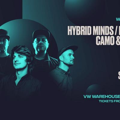 1288597_1_wah-hybrid-minds-holy-goof-macky-gee-camo-krooked-more_eflyer