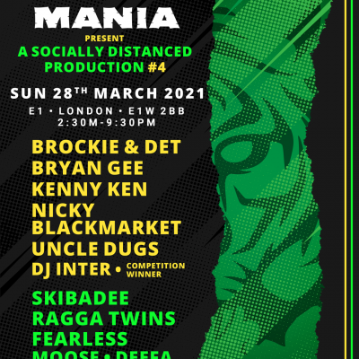 1312011_2_jungle-mania-presents-a-socially-distanced-production-4_eflyer