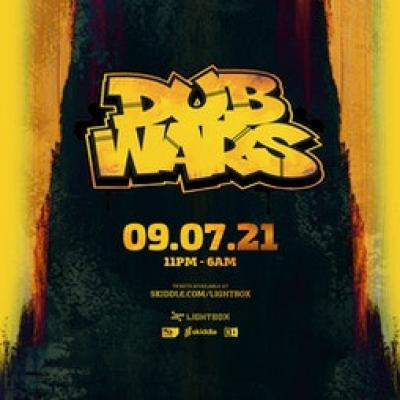 1325151_0_dub-wars-launch-party_1024