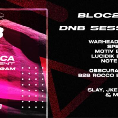 1332153_2_bloc2bloc-vs-dnb-sessions-jungle-drum-bass_eflyer_th