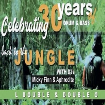 1337446_1_back-to-the-jungle-celebrating-30yrs-of-drum-bass_1024