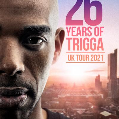 1355478_1_26-years-of-mc-trigga-uk-tour-2021-birmingham_eflyer