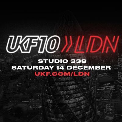UKF10