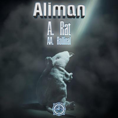 Ailman - Rat, Rollinal