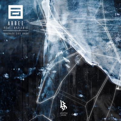 Arbee: Frostbite (Ice Cold)