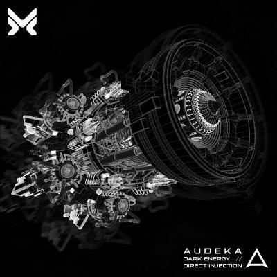 Audeka (feat. Rawtekk) // Dark Energy & Direct Injection (Engine Block EP Sampler) [Methlab Recordings]]