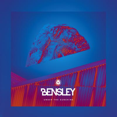 Bensley - Under The Sunshine [Ram Records]