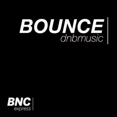 Bounce - DnB Compilation