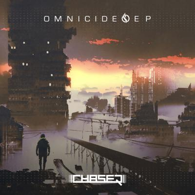 ChaseR: Omnicide EP [Ignescent Recordings]