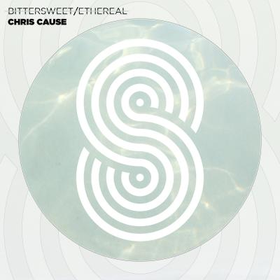 Chris Cause: Bittersweet [Such Music]
