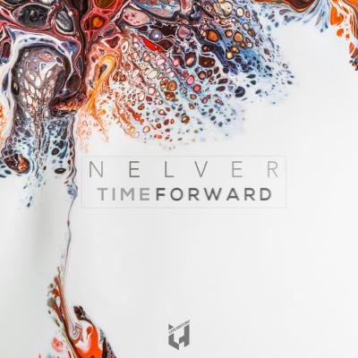 Nelver - Time Forward