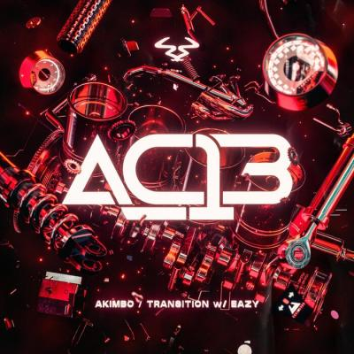 AC13 - Akimbo / Transition