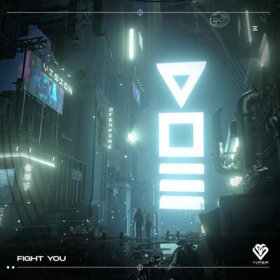 V O E - Fight You