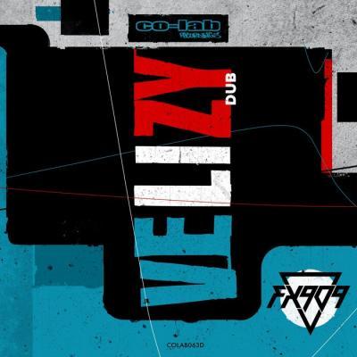 FX909 - Velizy Dub EP