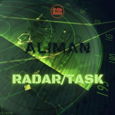 Aliman - Radar, Task