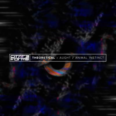 JDNB Premiere: Theorectical - Aught [Citate Forms]