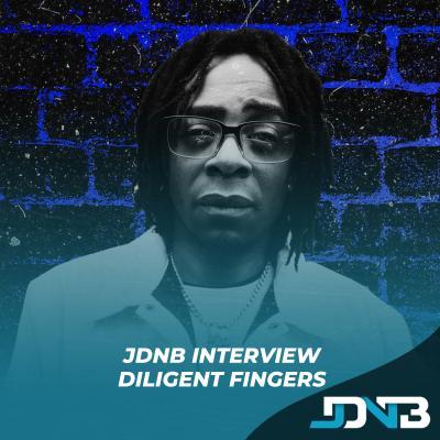 JDNB Interview - Diligent Fingers