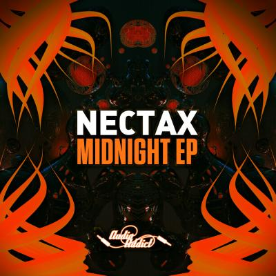 DJ Hybrid presents: Nectax