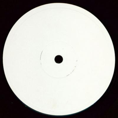 """COLD PRESS 01 - Dub-Liner (Repress 12"""" Vinyl)"""