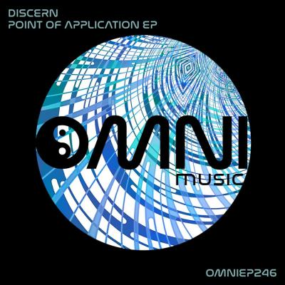 Discern - Point Of Application [Omni Music]