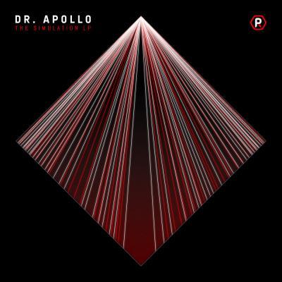 Dr. Apollo - The Simulation