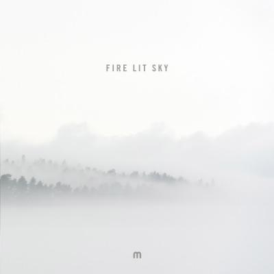 Etherwood - Fire Lit Sky