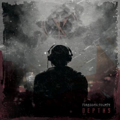 Forbidden Society - Depths EP [FS Recordings]