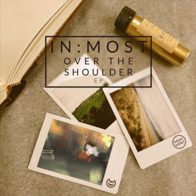 In:Most: Over The Shoulder EP
