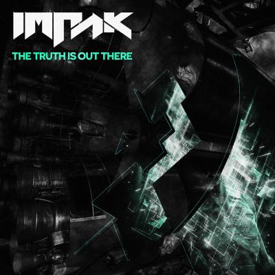 Impak: The Truth Is Out There