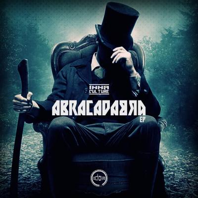 Inna Culture: Abracadabra EP