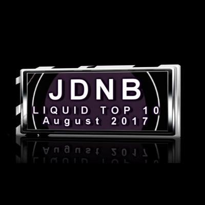 JDNB LIQUID TOP 10