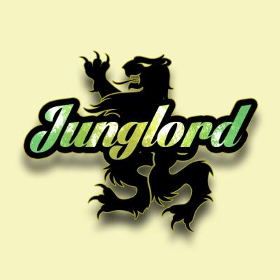 Junglord 2017