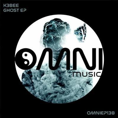 K3Bee Ghost EP [Omni Music]