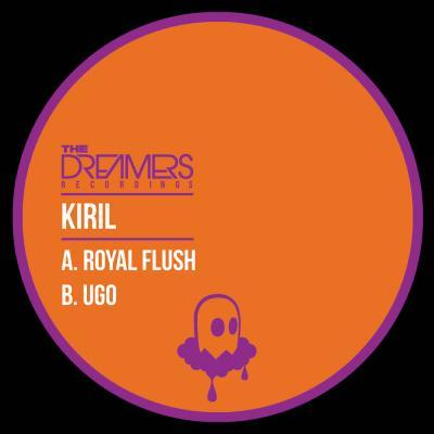Kiril: Royal Flush / Ugo