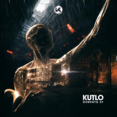 Kutlo: Momento EP [Kosen Productions]