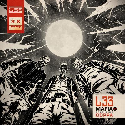 L 33: Mafia EP [Eatbrain]
