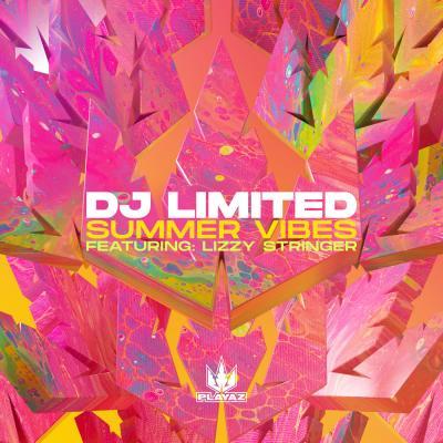 DJ Limited - Summer Vibes