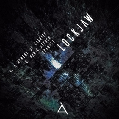 Lockjaw EP - A Moment of Clarity - Panic Attack