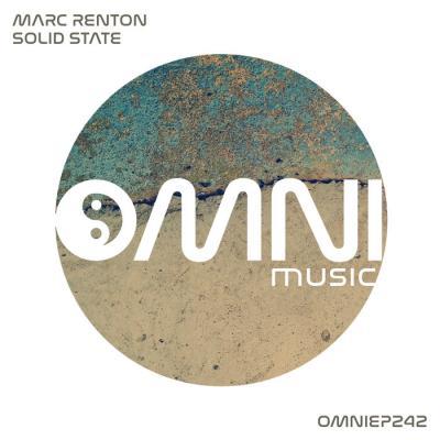Marc Renton - Solid State [Omni Music]