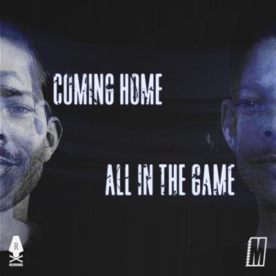 Murdock - Coming Home
