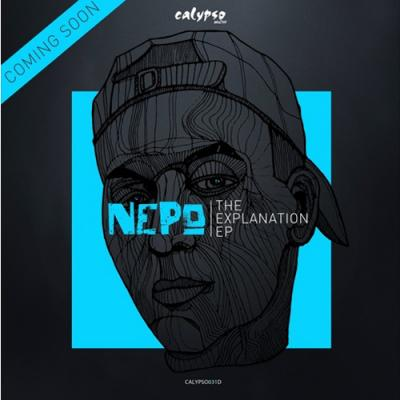 NEPO - THE EXPLANATION EP