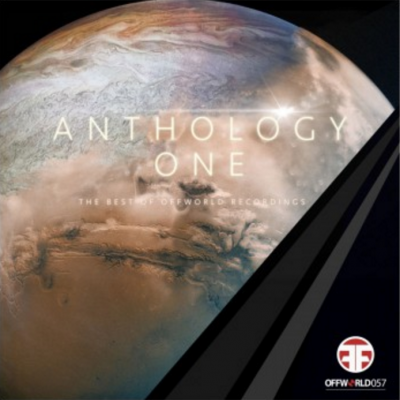 Various Artists - Offworld Anthology One